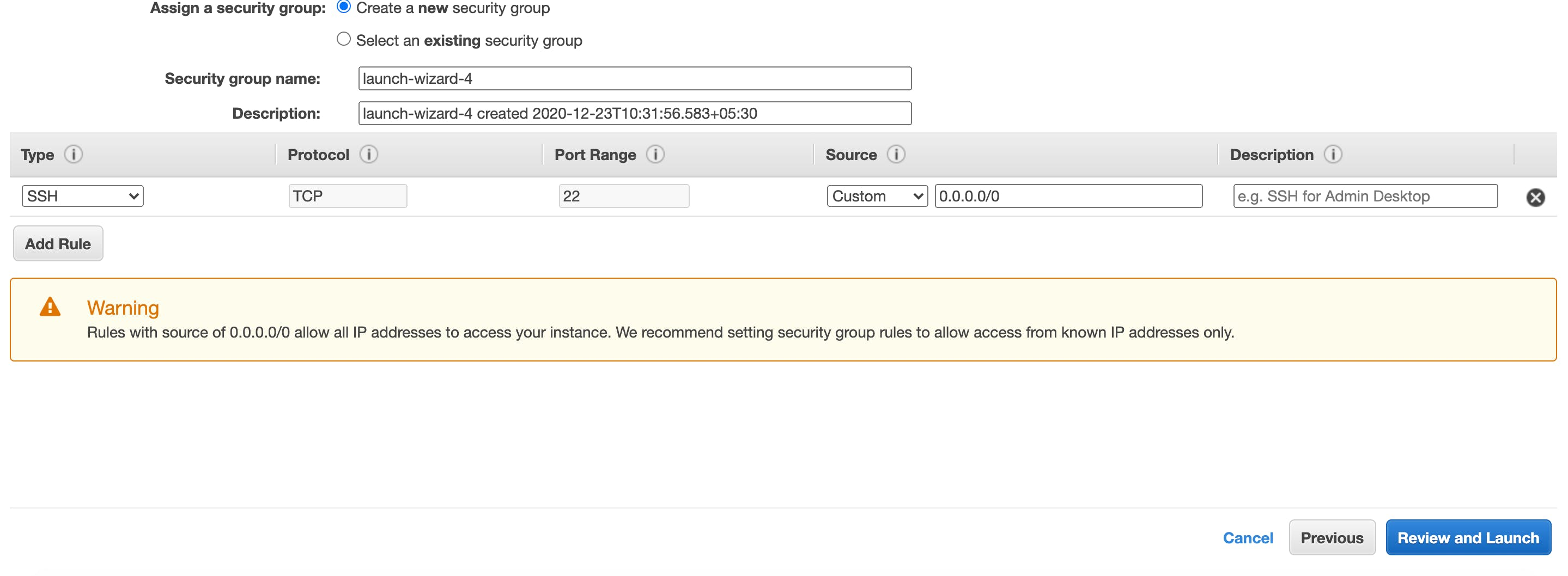 Security group.png