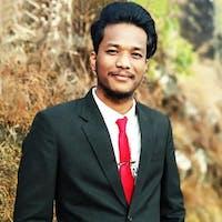 Umesh Chaudhary's photo