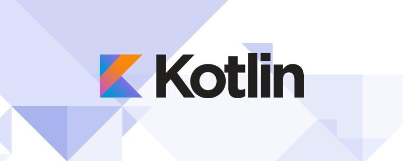 kotlin_+.png