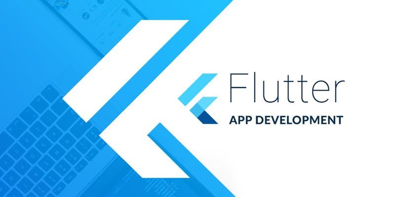 flutter-banner.jpg