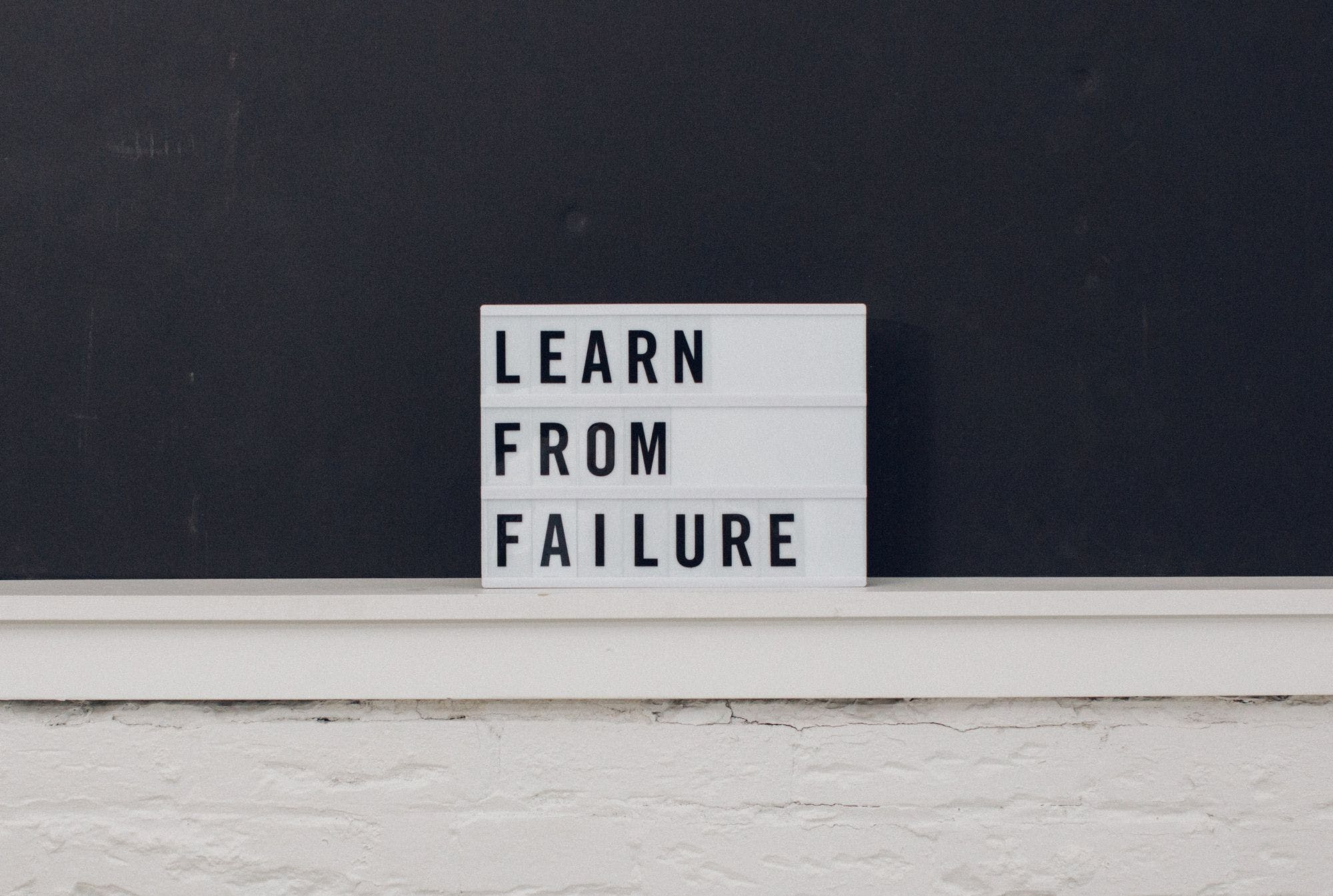learn-from-failure-sign (1).jpg