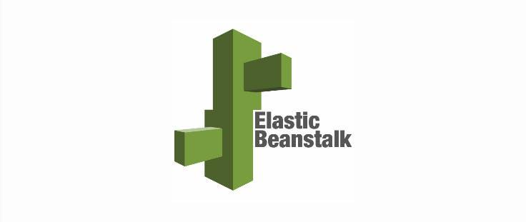 aws-beanstalk