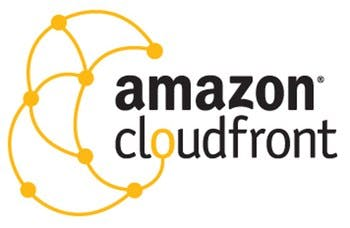 aws-cloudfront