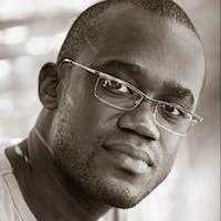 Mamadou Diagne's photo