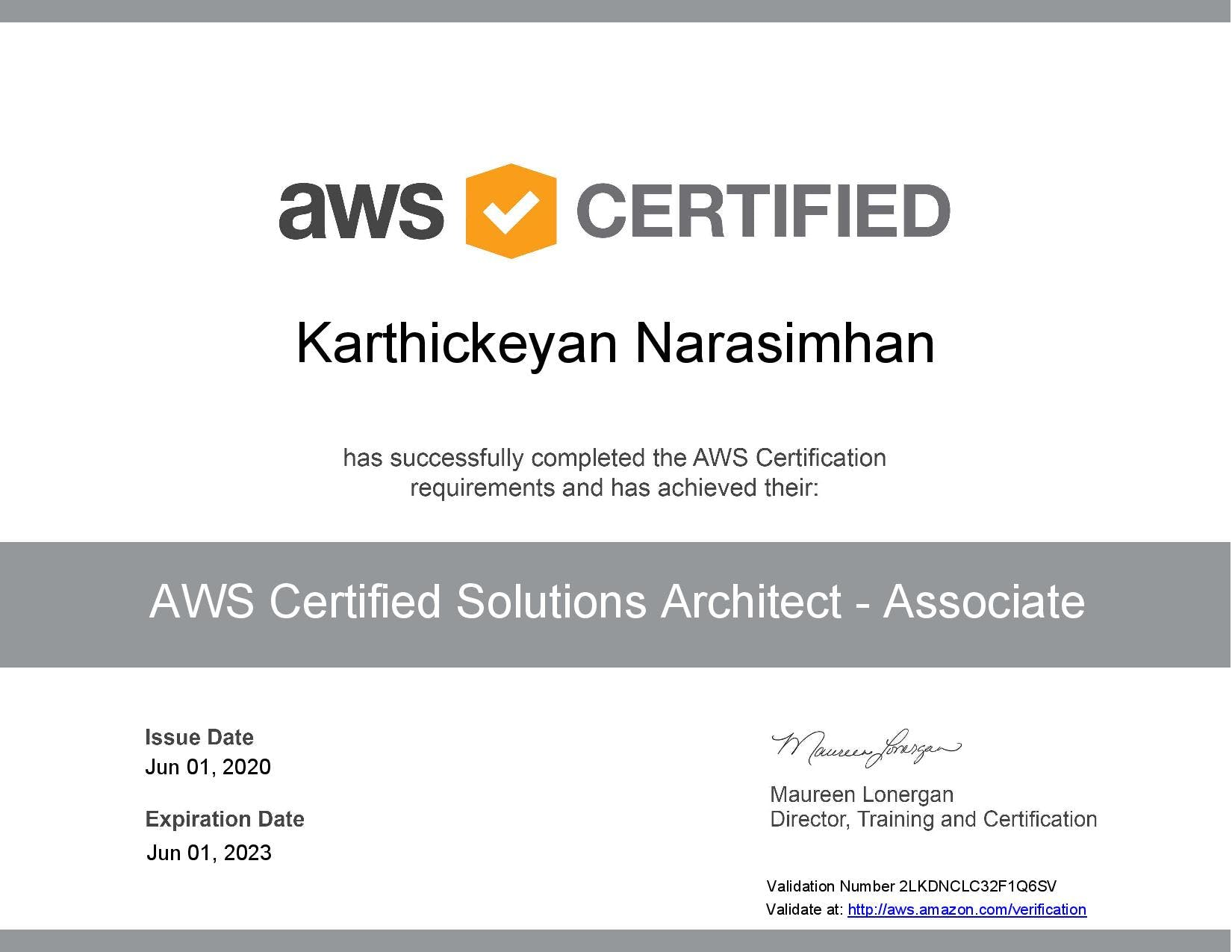 AWS Certified Solutions Architect - Associate certificate-page-001.jpg