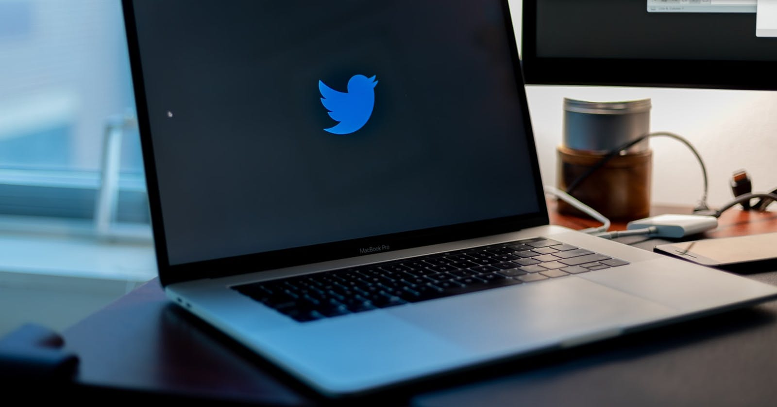My List of 9 Amazing Developers on Twitter