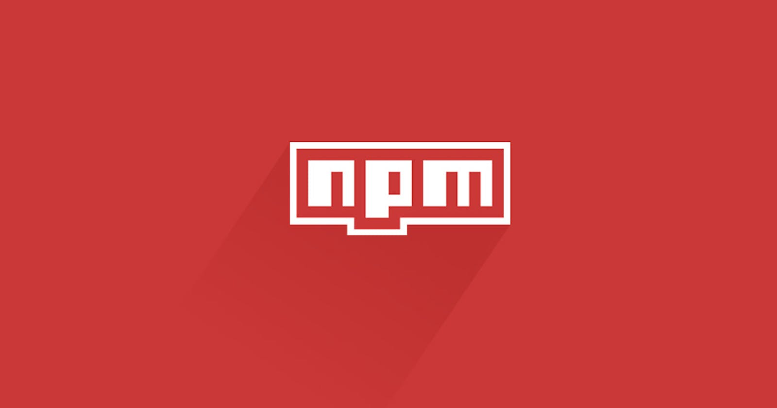 Publishing private NPM package for free