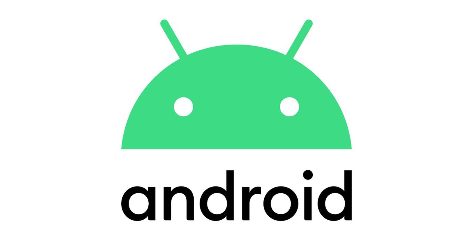 UNIT 1 : Android OS Concepts