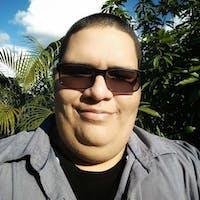 Victor O. Alvarez Torres's photo