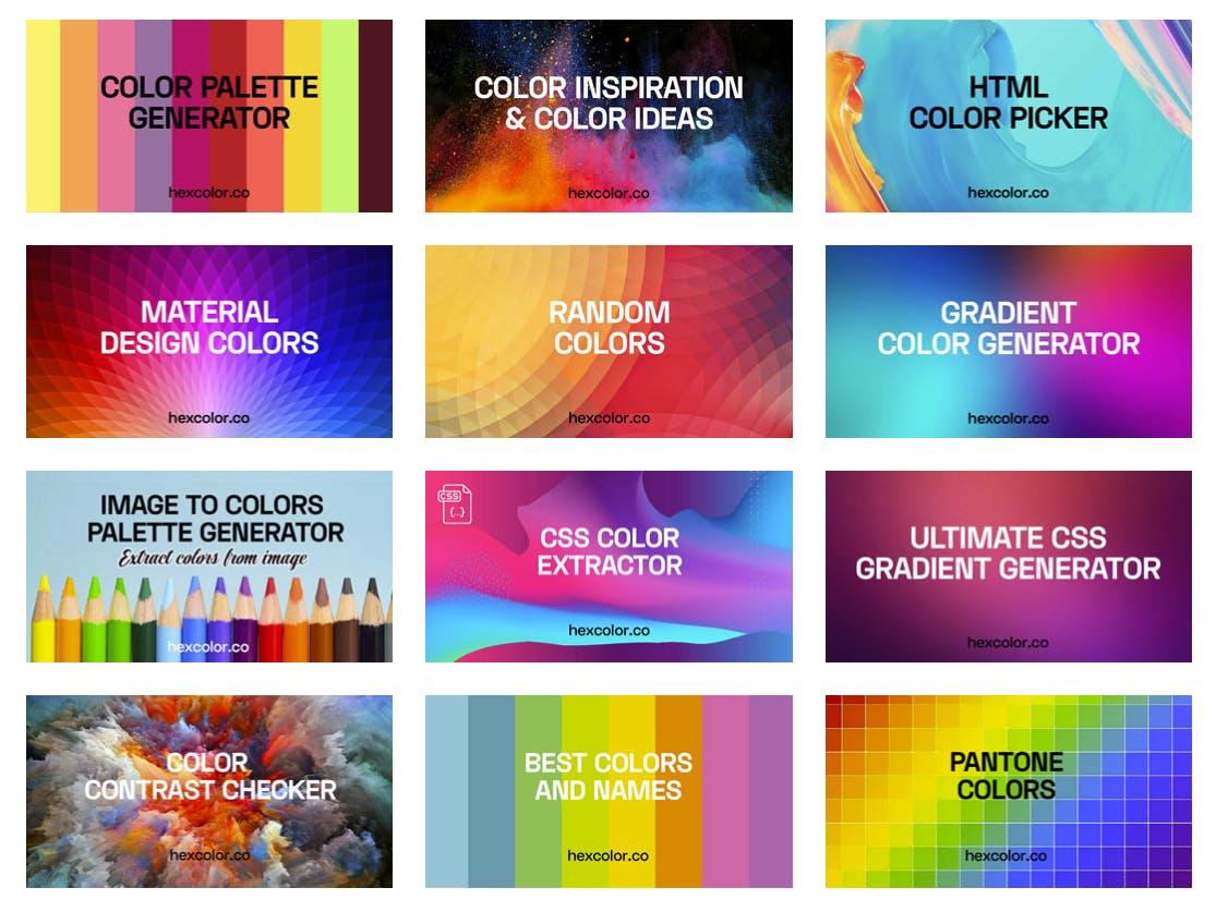 color-tools.png
