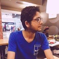 Sagar Sehgal's photo