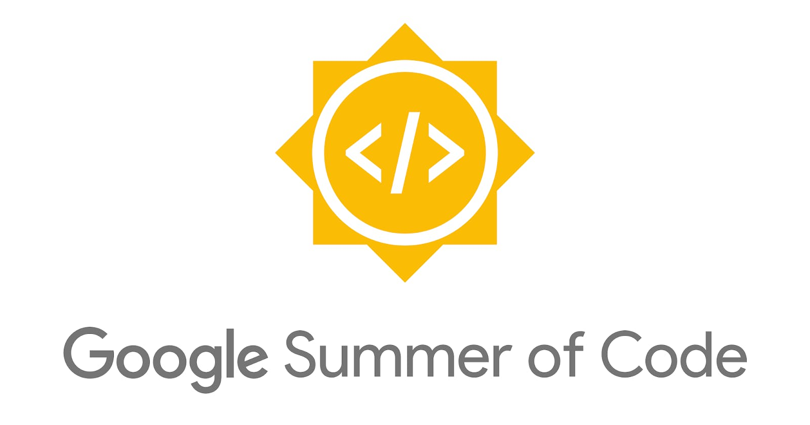 A roadmap on how to prepare for GSoC