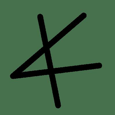 CLTK (Classical Language Toolkit)
