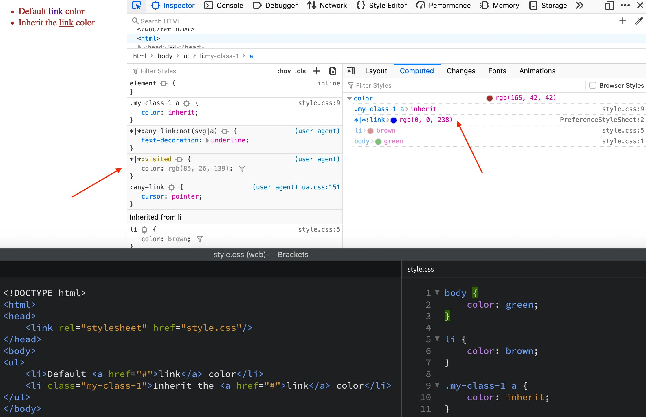 Screenshot 2020-12-29 at 15.15.12.png