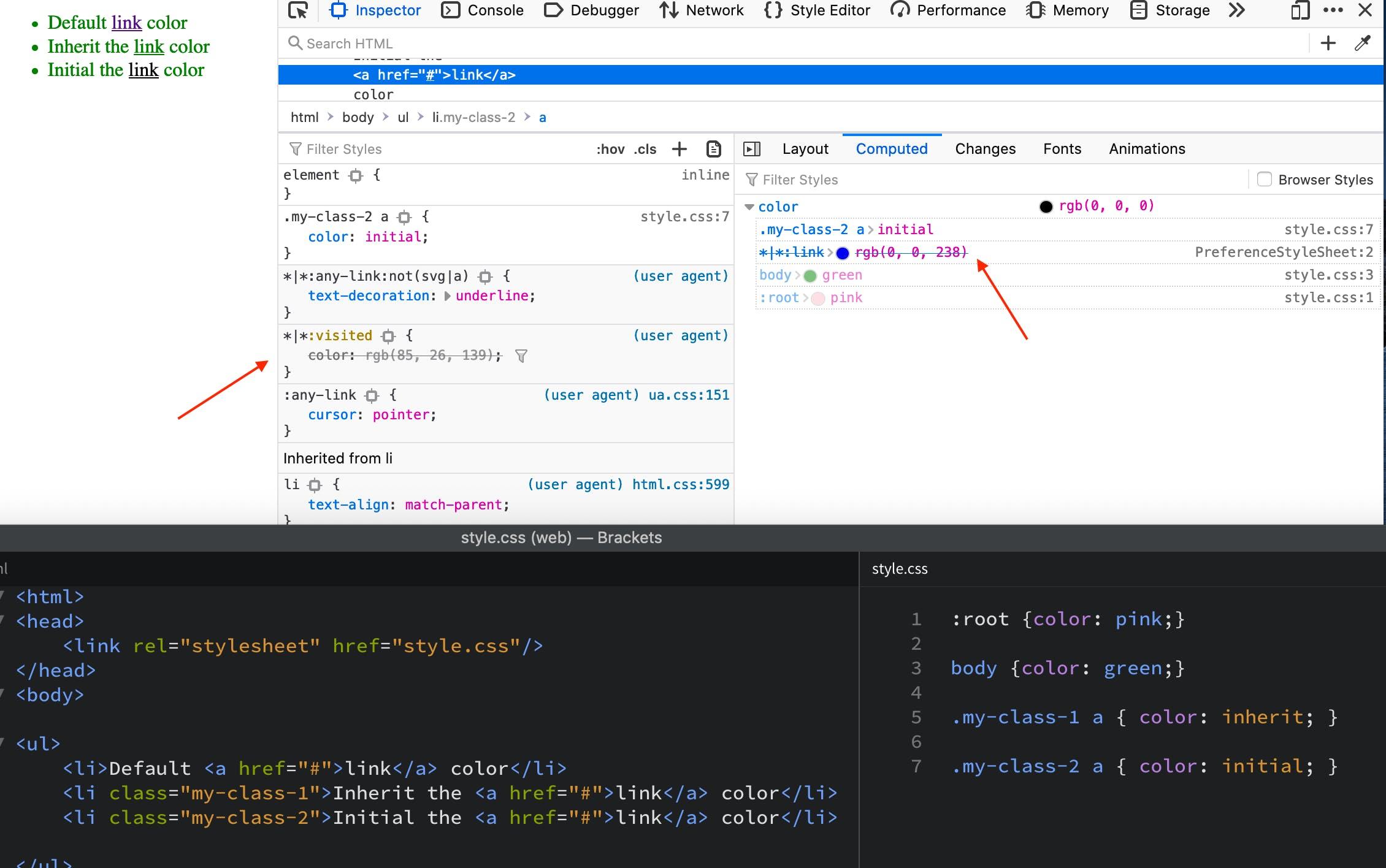 Screenshot 2020-12-29 at 17.15.10.png