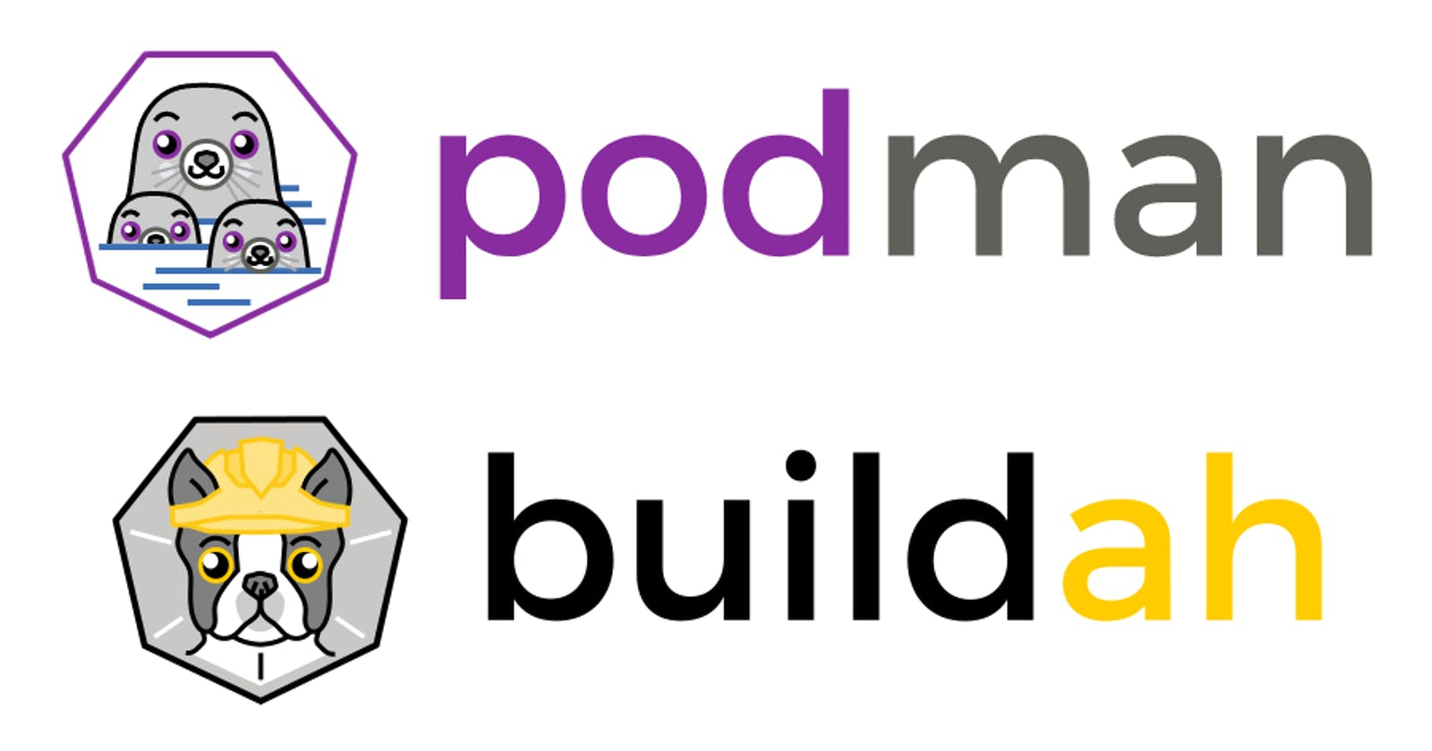 Containerize an Application With Podman and Buildah