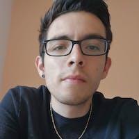 Carlos Sánchez's photo