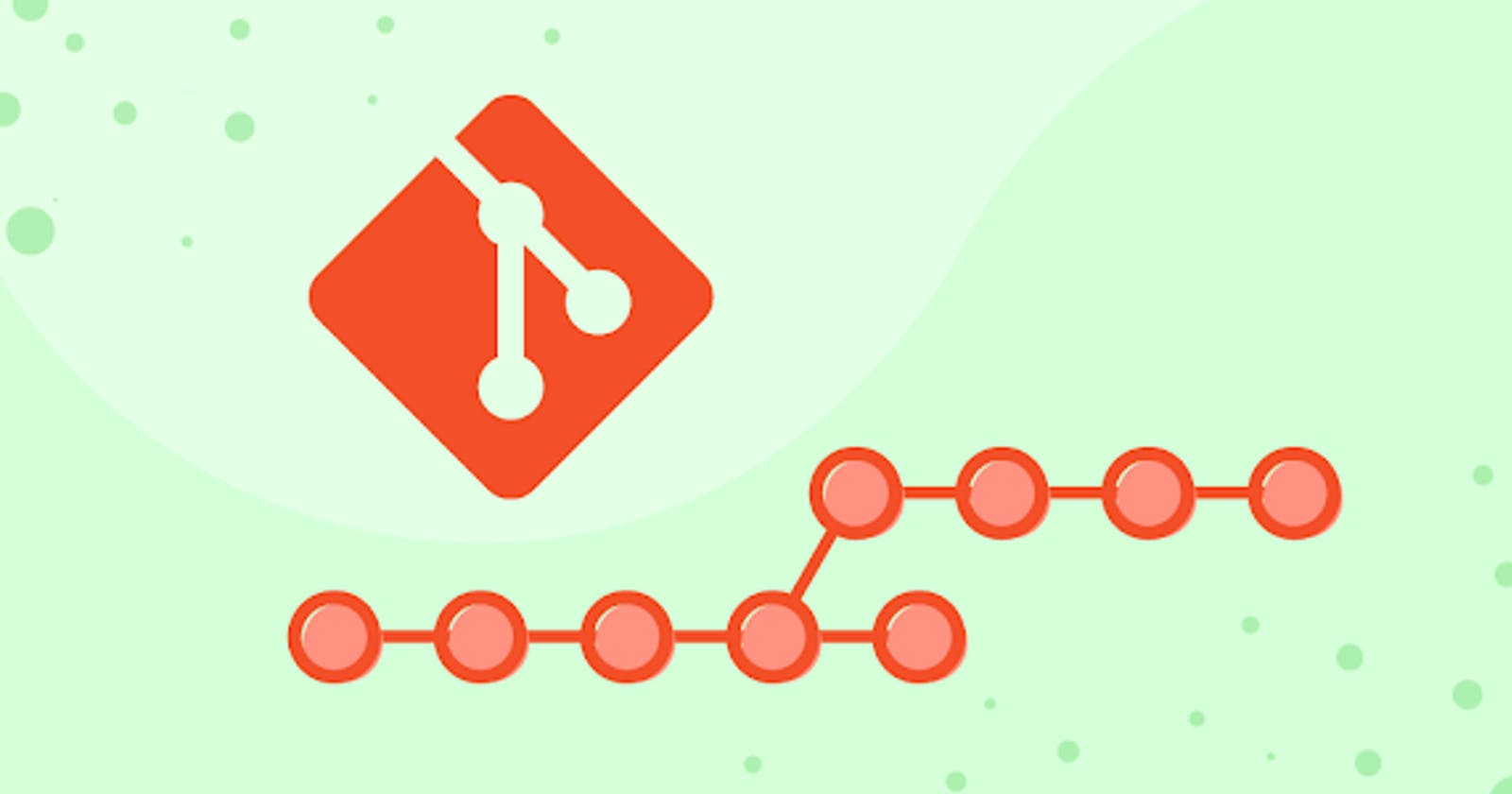 Level up your git workflow