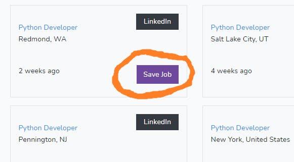 save job image.png