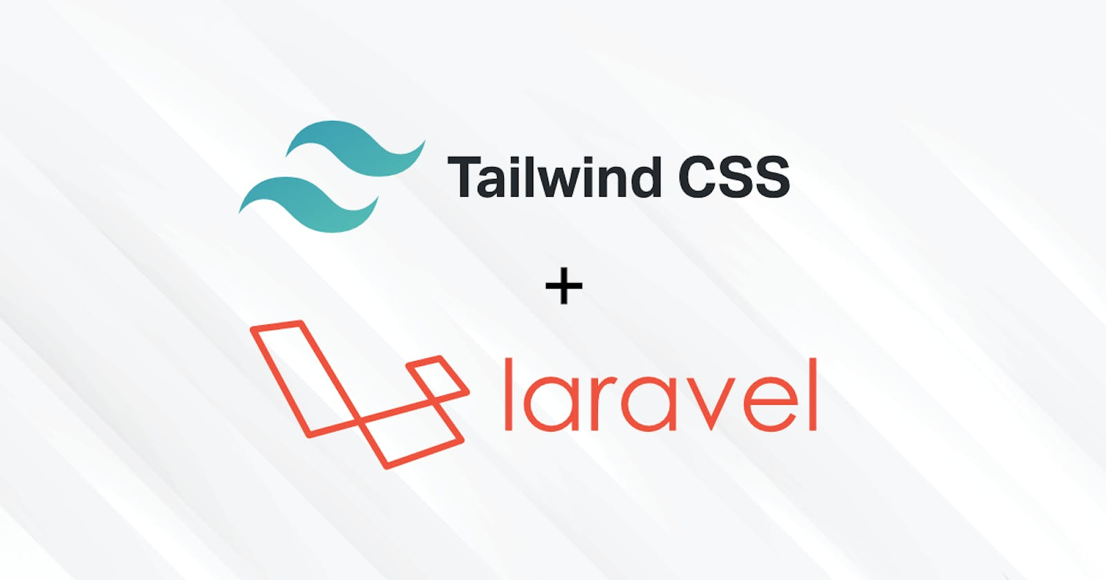 How to Setup TailwindCSS in Laravel: A Quick Tutorial Guide