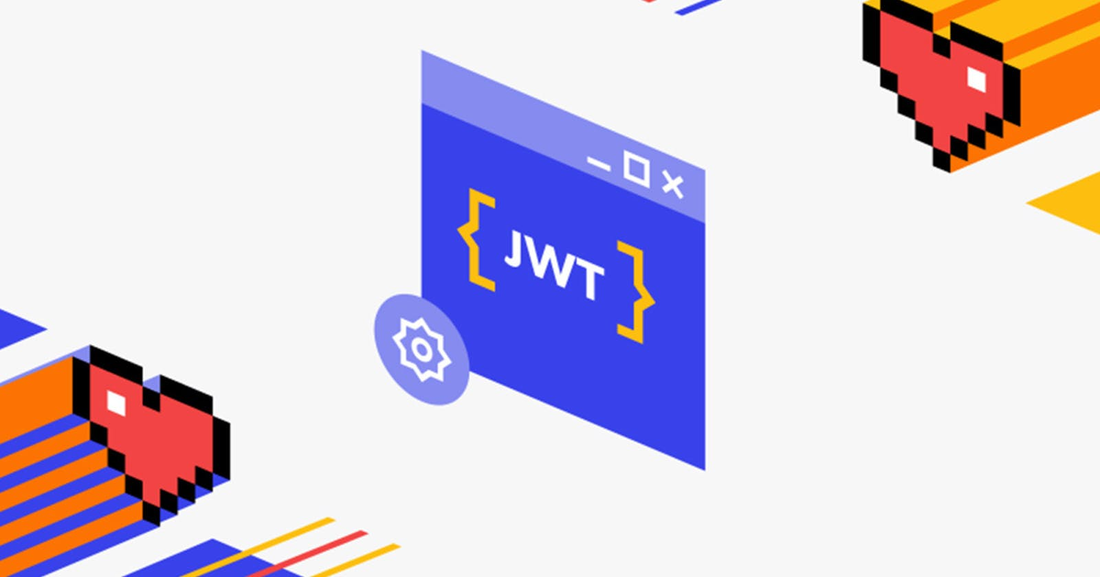 Revokable tokens & token theft - JSON Web Tokens