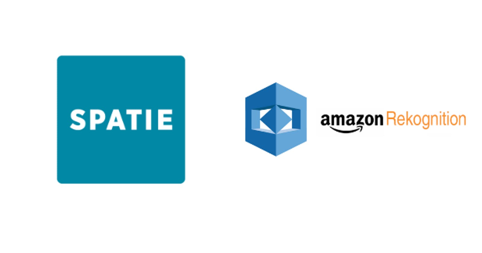 Automatic Alt Text With Spatie Media Package and AWS Rekognition