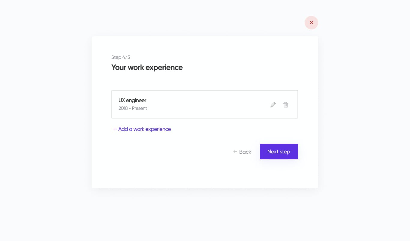 Create resume-4.jpg