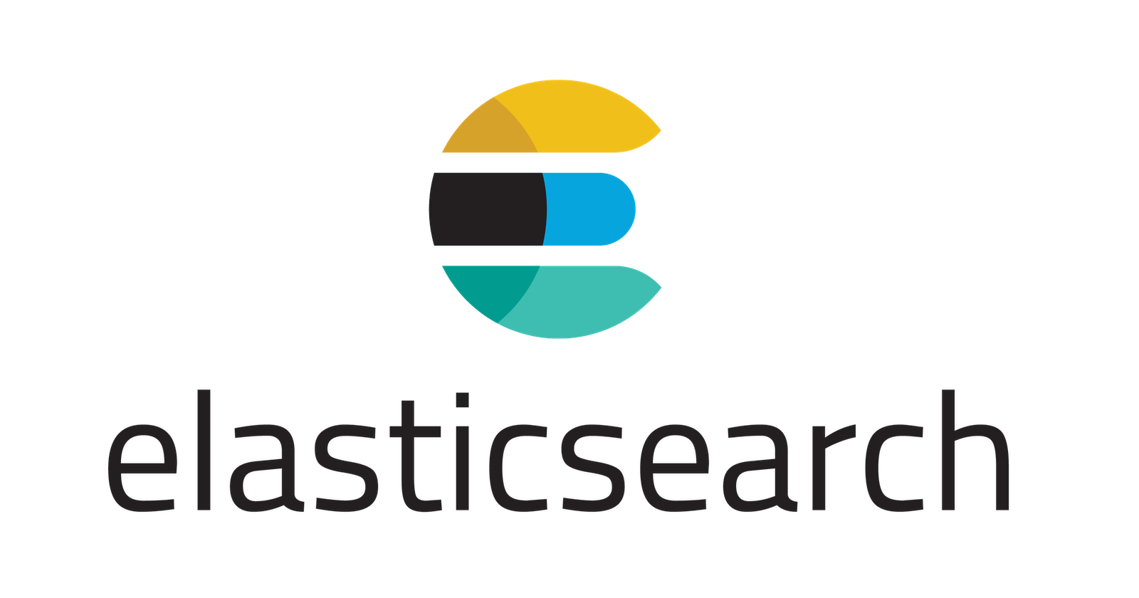 Elasticsearch Backup and Restore with AWS S3 in Kubernetes