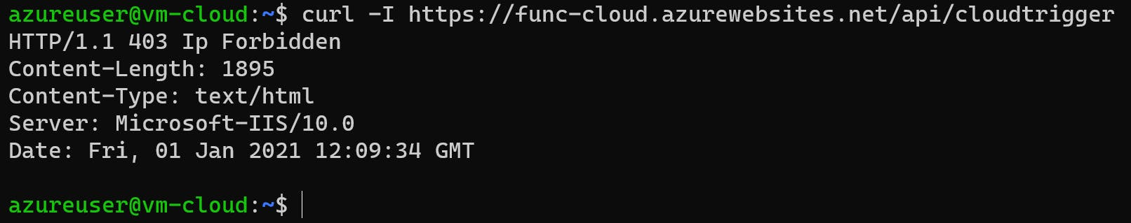 peering-function-cloud-forbidden-shell-vm-oncloud.png