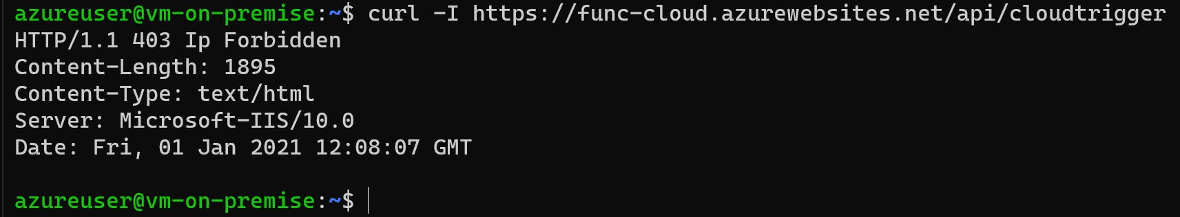 peering-function-cloud-forbidden-shell-vm-onpremise.png