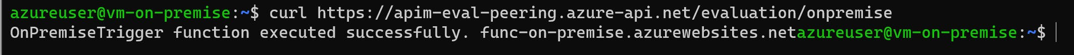 peering-curl-on-premise-on-premise.png