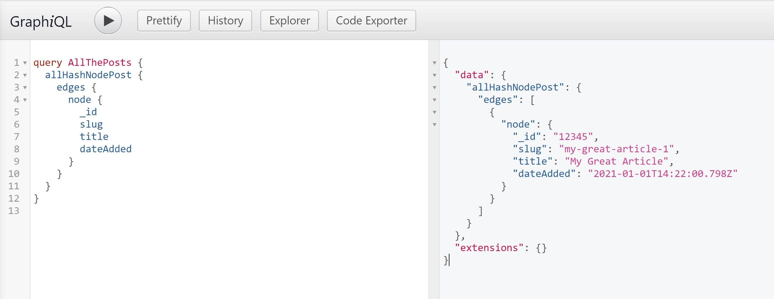 GQL_EXAMPLE.jpg
