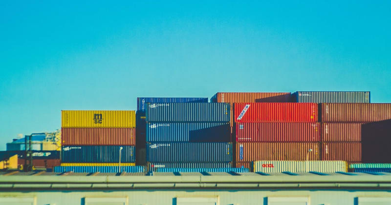 Install Docker (Compose) on Oracle Linux 8