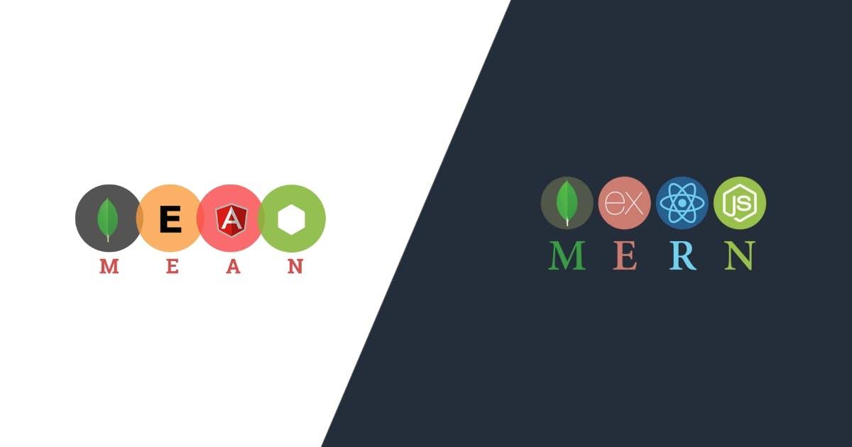 mean-stack-vs-mern-stack.jpg