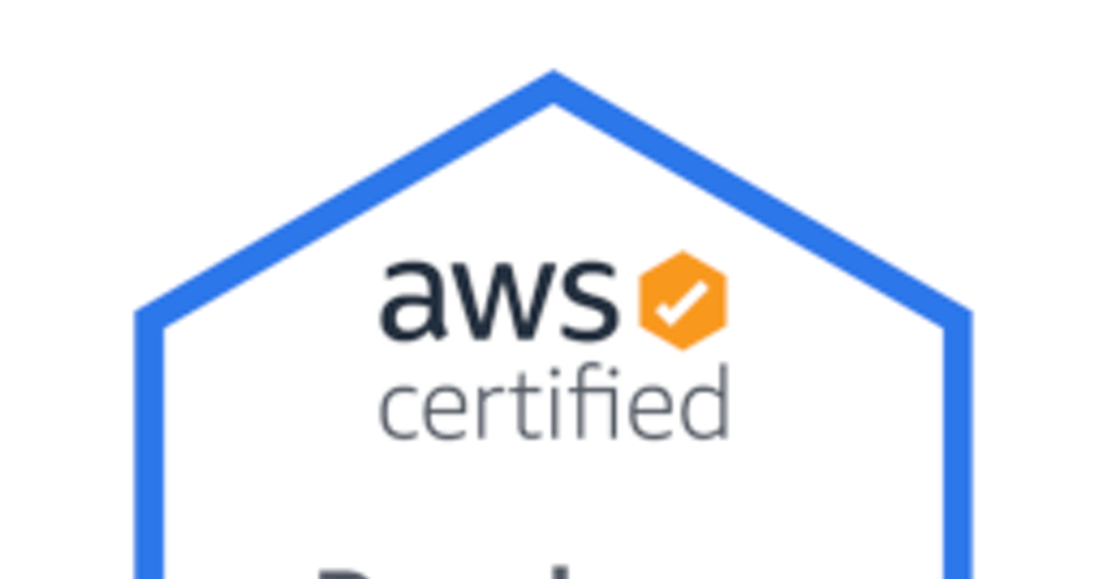 Ressources that helped me get my AWS CDA Certification