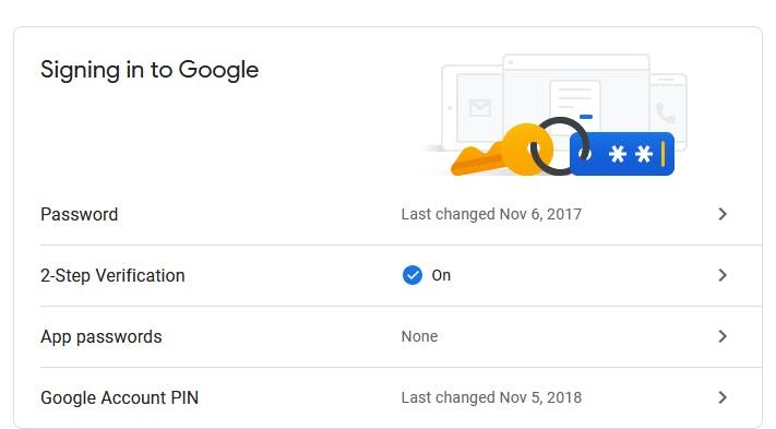 Screenshot_2021-01-03 Google Account.png