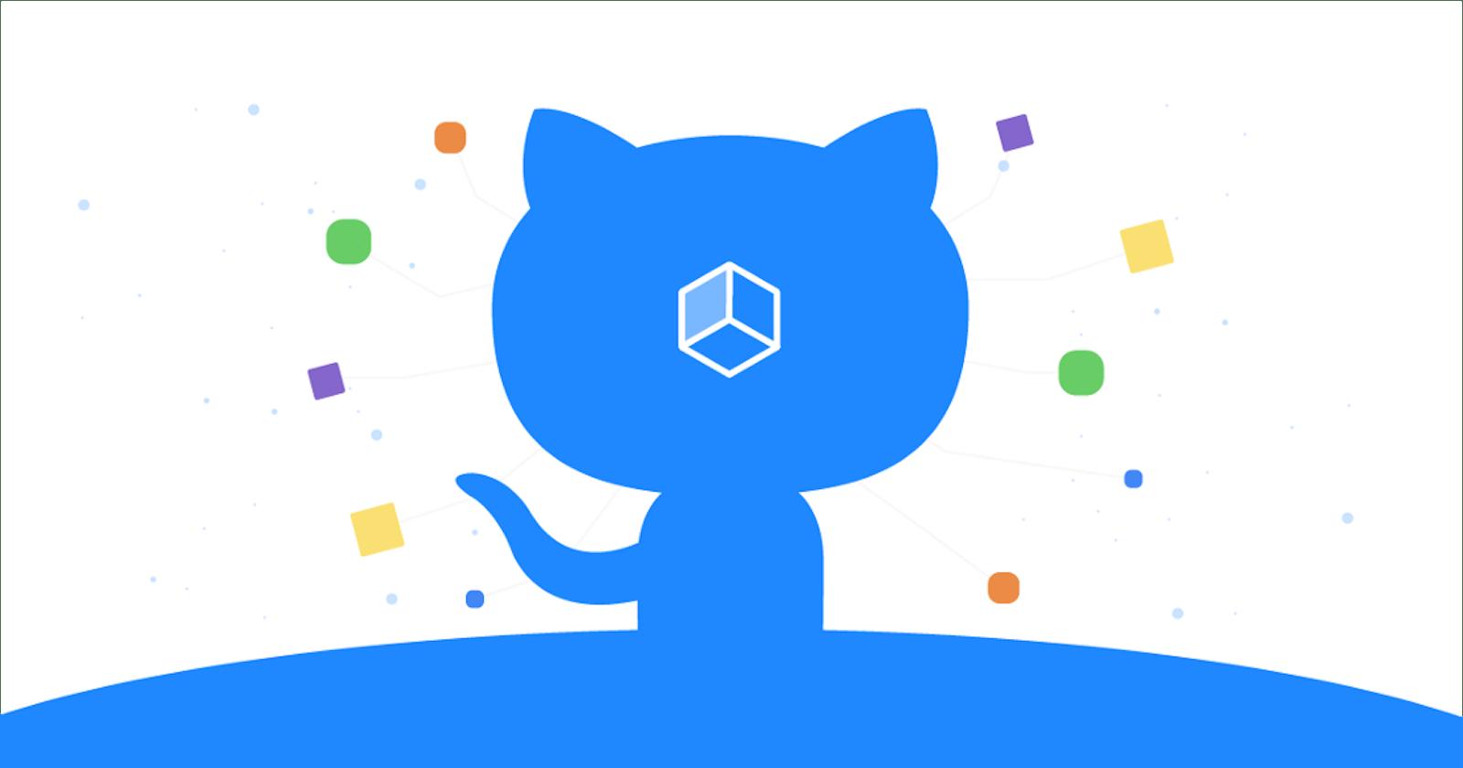 Deploying a Dockerized Angular App with Github Actions
