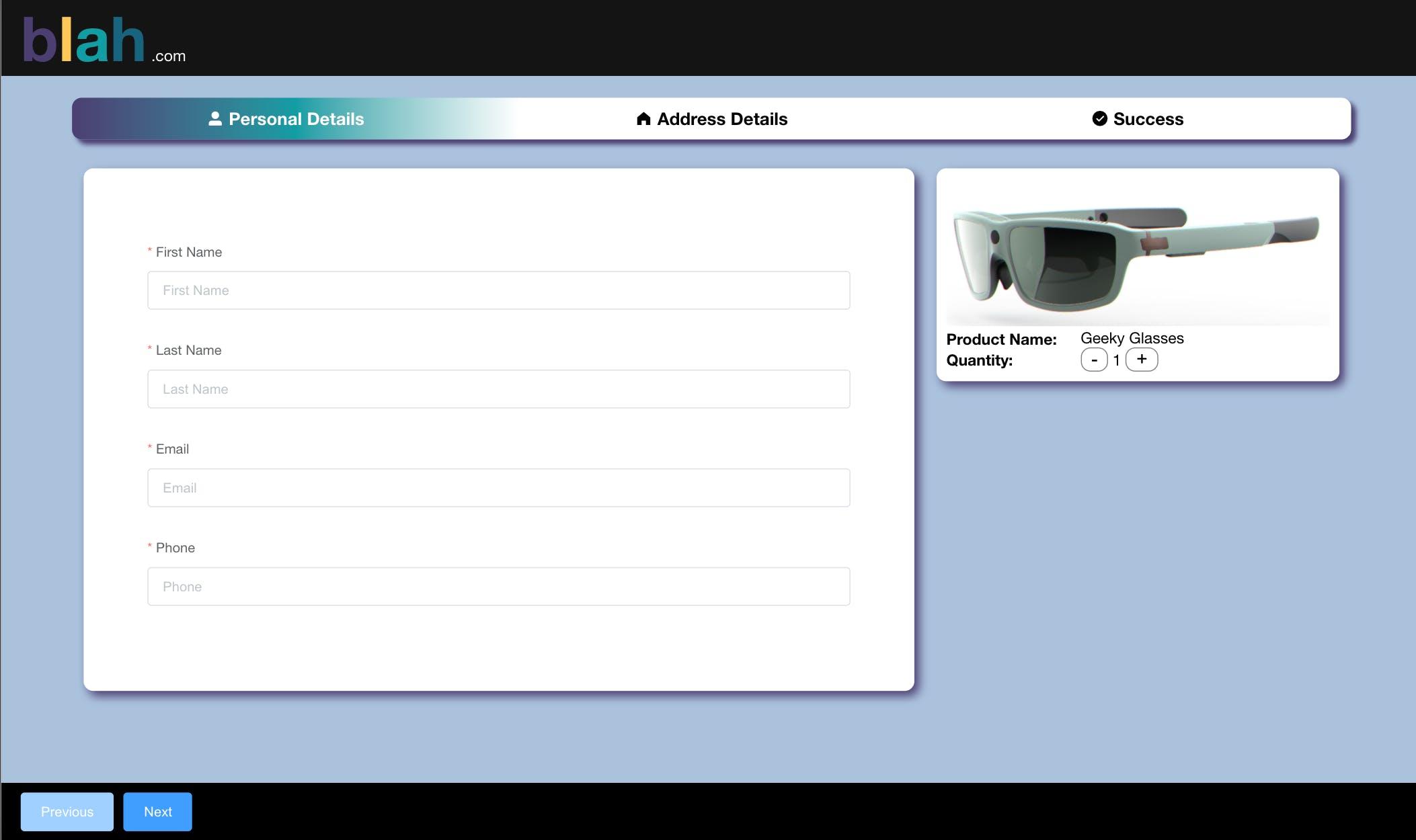 Screenshot 2021-01-04 at 7.37.52 PM.png