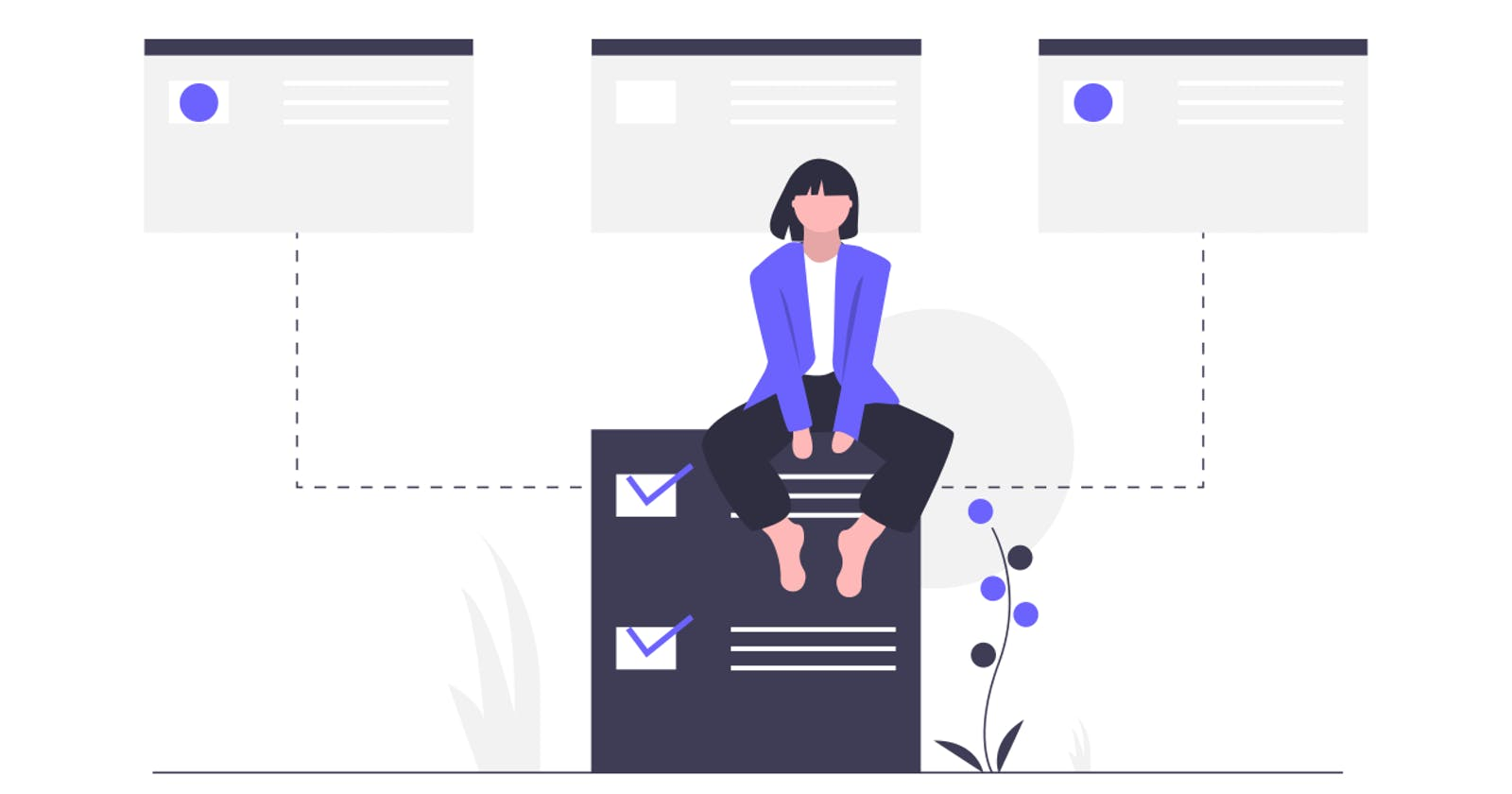 Time Management and Productivity Tools for Developers