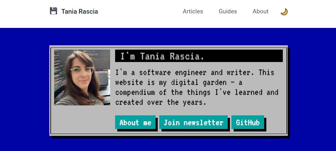 Tania's Blog.png