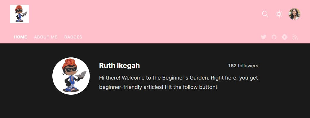 Ruth's Blog.png