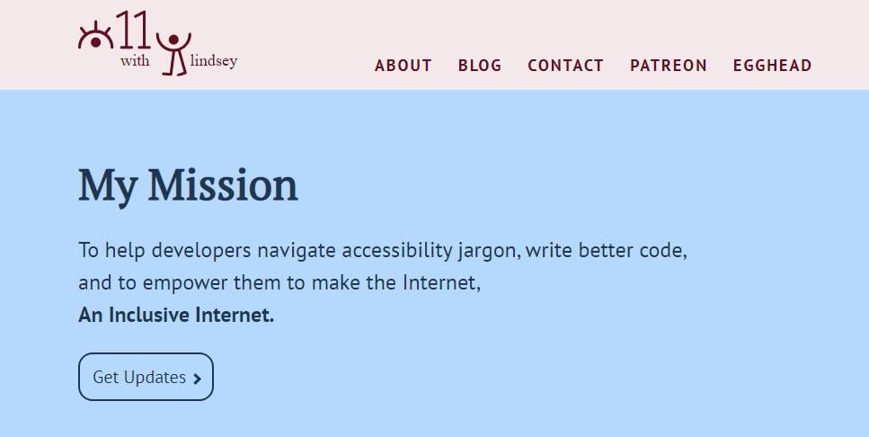 Lindsey's blog.png
