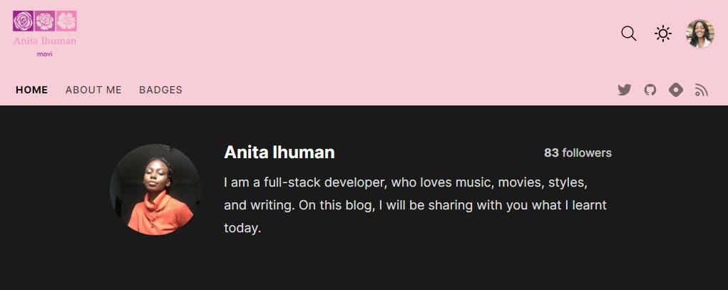 Anita's Blog.png