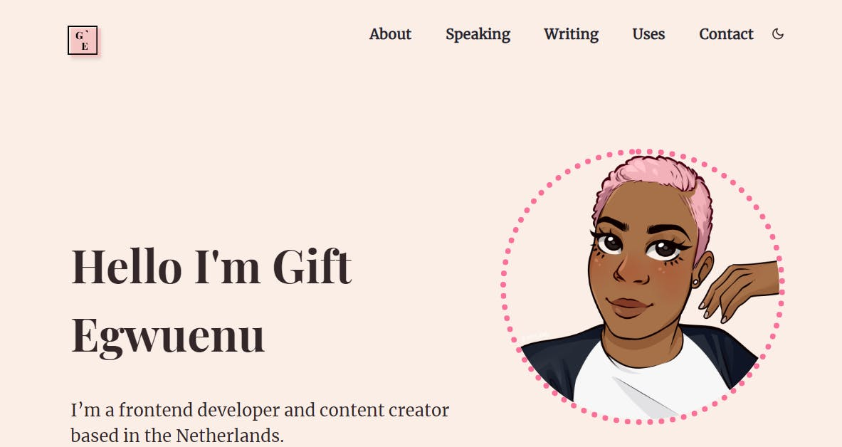 Gift's Blog.png