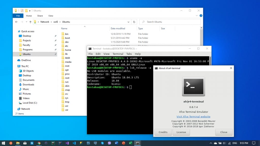 windows-subsystem-for-linux-sta-je-dodjavola-to-1.png