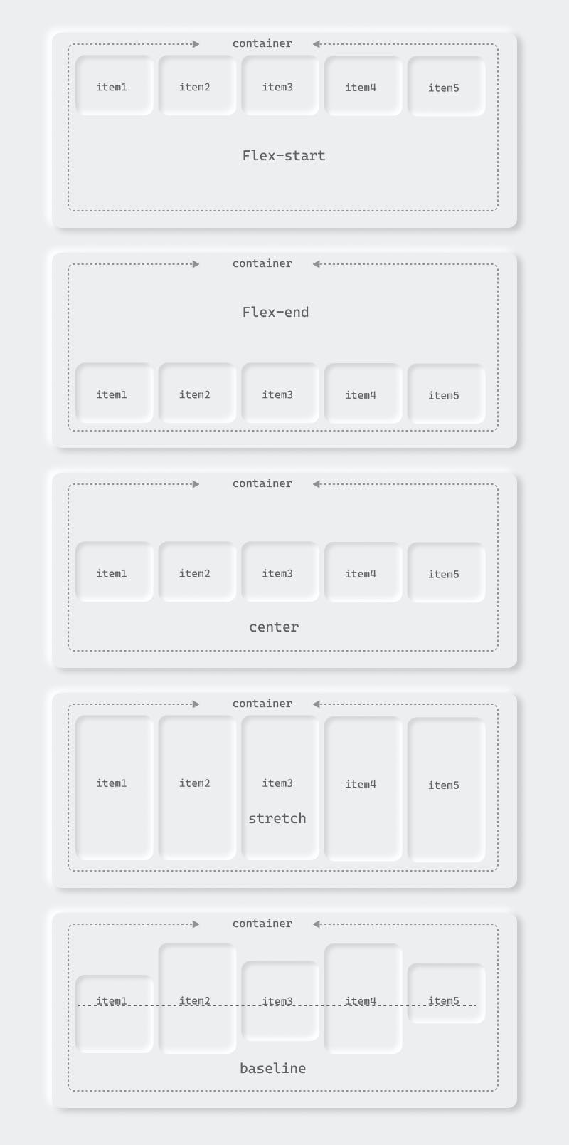 align-items.jpg