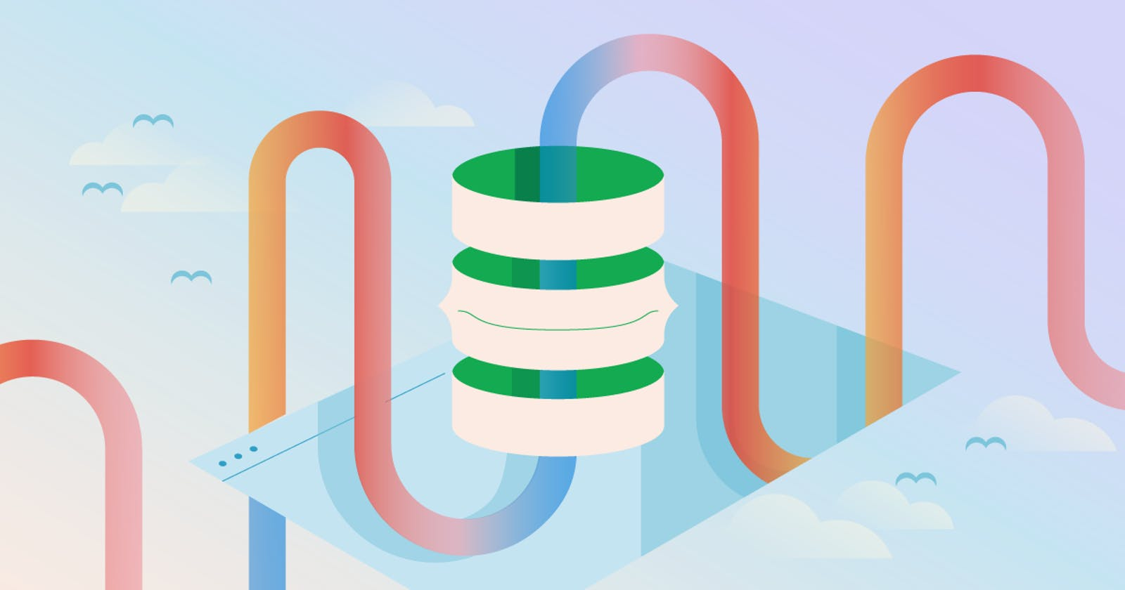 Everything you need to know about Multi-Cloud Clusters on MongoDB Atlas