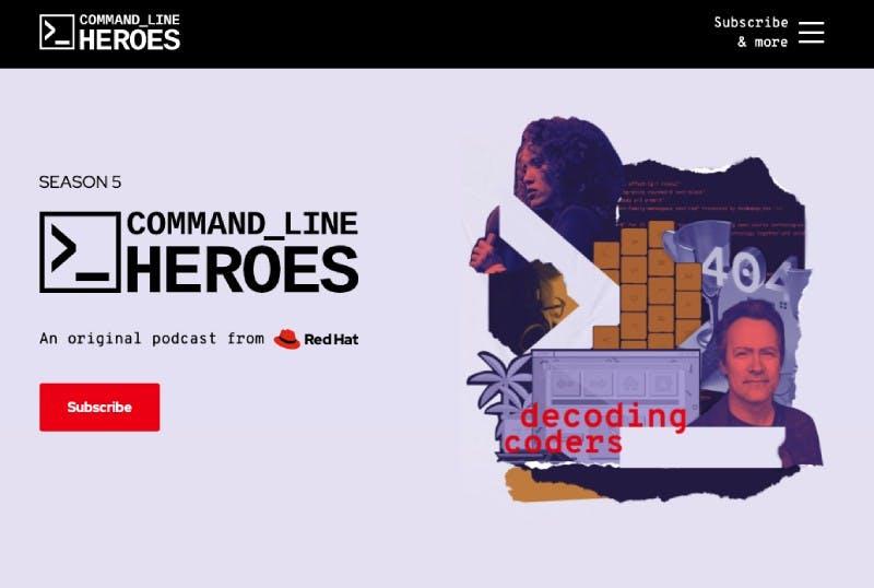 02command-line-heroes.jpg