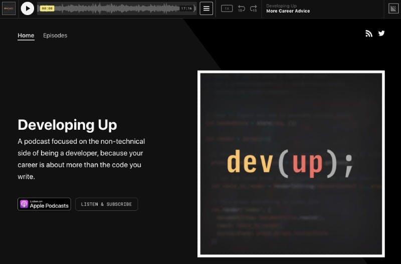 03developing-up.jpg