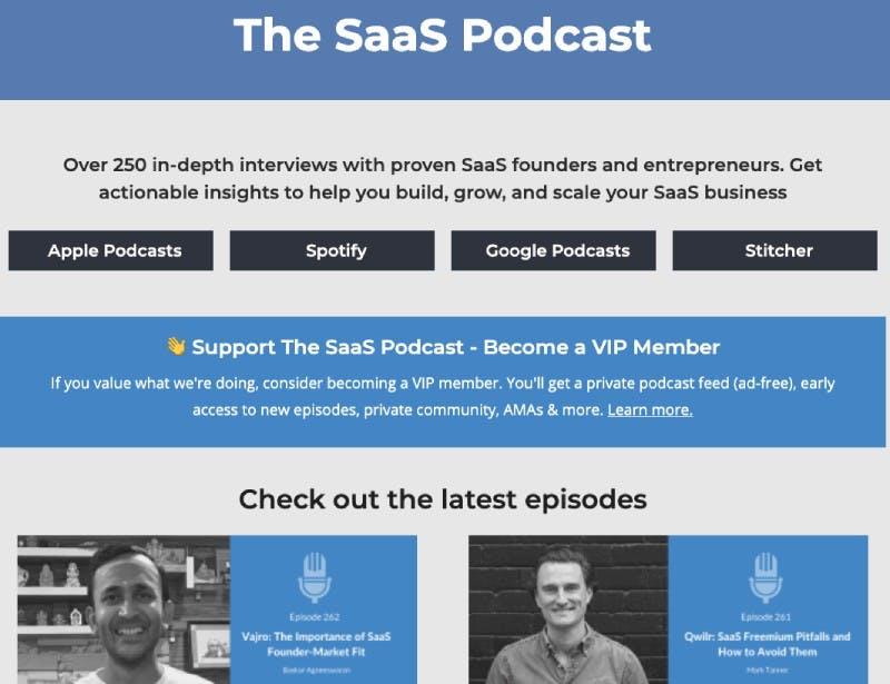 04saas-podcast.jpg